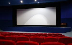 """Лента культового режиссера Квентина Тарантино  """"Бесславные ублюдки """" названа Гильдией киноактеров США  """"Лучшим фильмом """"..."""