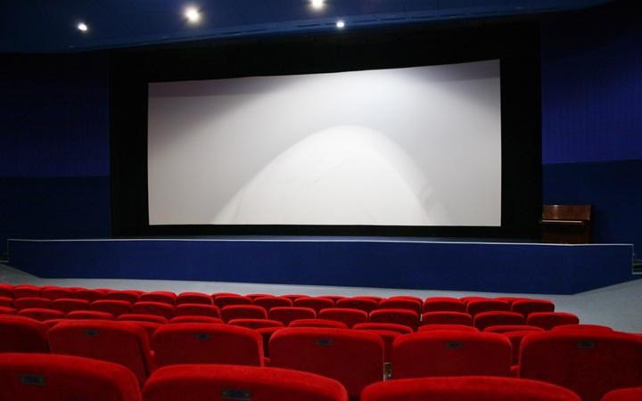 Кинотеатры Днепропетровска. Мультиплексы