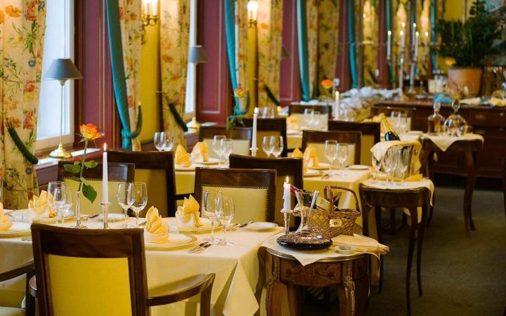 лучшие рестораны одессы, адреса, описание