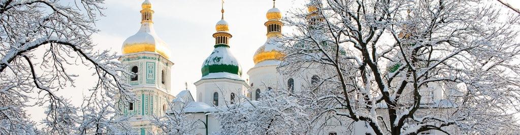 zimnij-kiev2