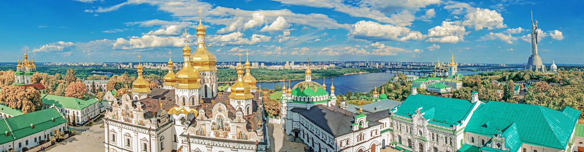 kyiv-pechersk-lavra-ukraine