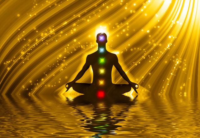 Медитация в Киеве. Где заняться. Курсы и школы медитации.