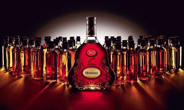 Где купить элитный алкоголь в Киеве