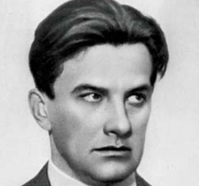 Владимир маяковский стихи читать