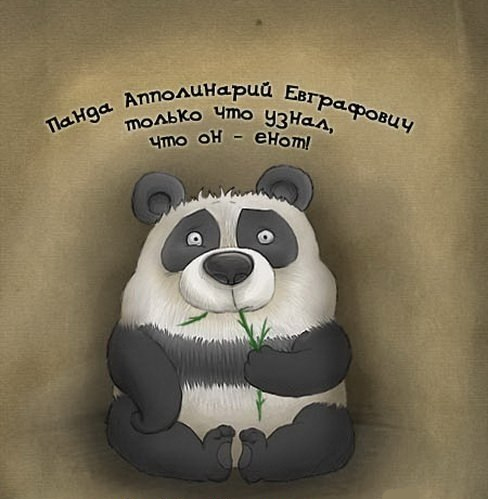 http://relax.com.ua/wp-content/media/kiew/2012/02/panda.jpg