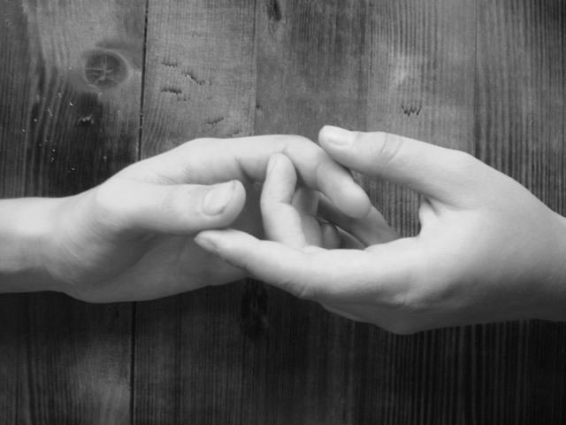 Афоризмы про Отношения