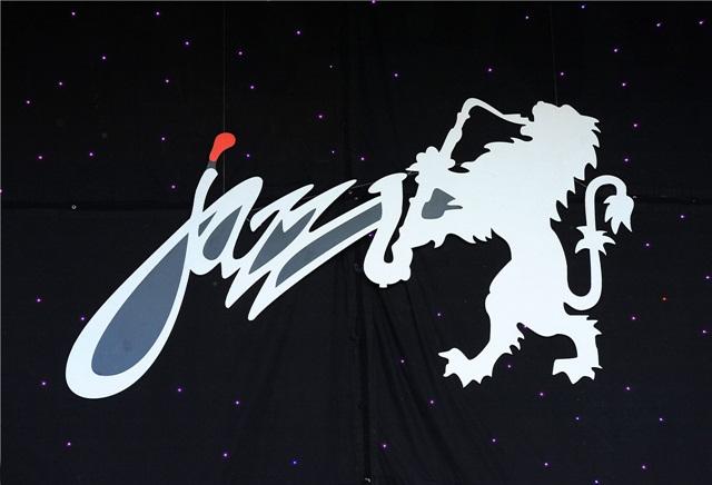 """Джазовый фестиваль """"Альфа Джаз Фест"""". Львов. 1-3 июня"""
