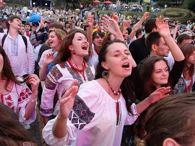 Ближайшие фестивали