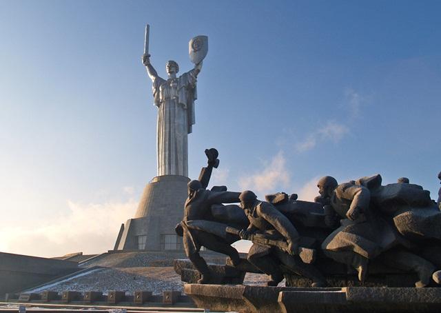 """""""музей второй мировой войны киев""""的图片搜索结果"""