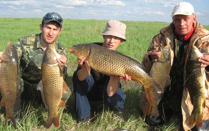 Спортивная рыбалка рыбалка это одно