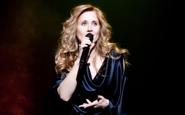 Билеты киев концерт лары фабиан в театр кукол в красноярске афиша ноябрь