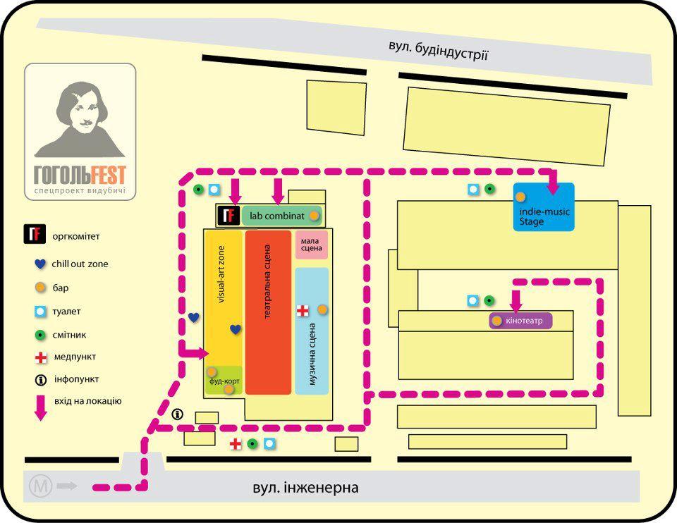 Судебный участок  64 Октябрьского судебного района г