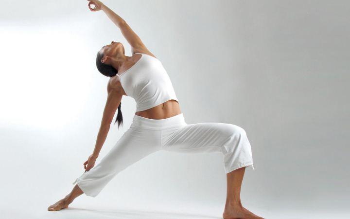 Агни-йога для начитнающих