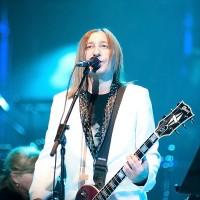 Шура Би-2 концерт в Киеве 18 октября
