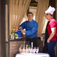 Кулинарная школа Евгения Чернухи фото