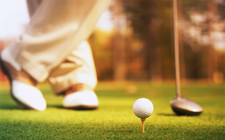 Golf Игра Скачать Бесплатно - фото 11