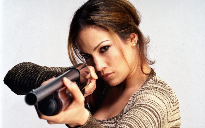 10 фактов о Дженнифер Лопес