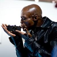 Seal фотографии. Лучшие фото певца