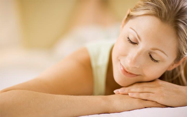 Медитация поможет обрести Вам здоровый сон