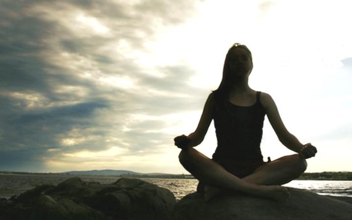Медитация бесплатно. Как правильно медитировать