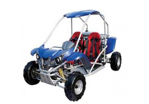 Fun Cruiser FC 250