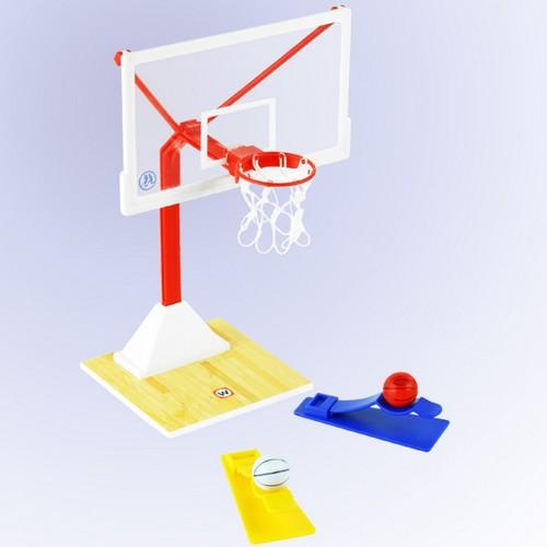 Настольный баскетбол