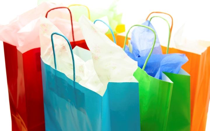 шоппинг, как делать покупки, видео уроки шоппинга