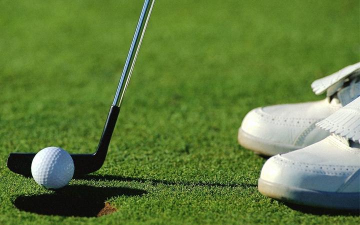 Golf игра скачать бесплатно
