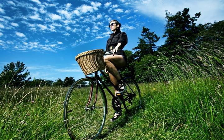 прокат велосипедов, прокат велосипедов в киеве, где взять велосипед на прокат, адреса, телефоны