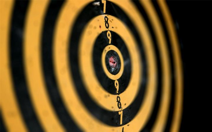 стрельба из оружия, где пострелять