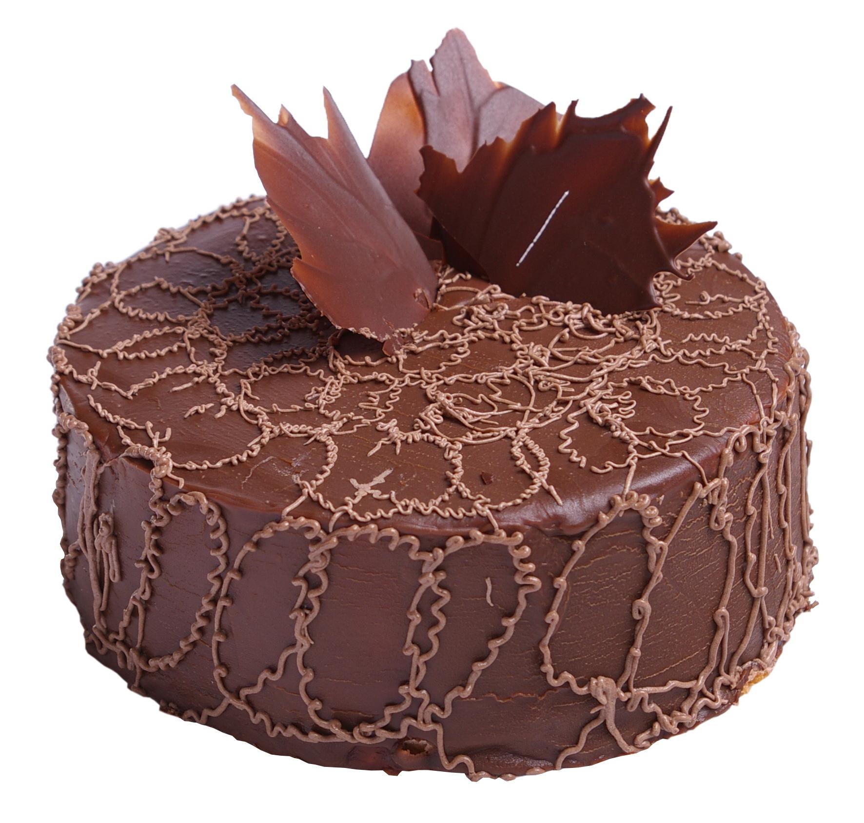 Шоколад мастер класс киев поделка #12