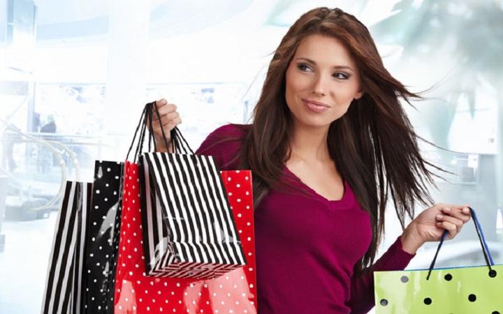 Шоппинг в Милане. Скидки, распродажи, бутики и бренды
