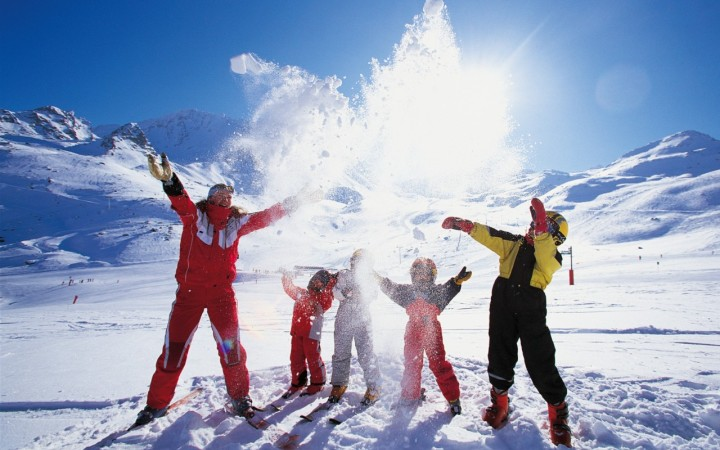 где покататься на лыжах в киеве и окрестностях, мастер класс по катанию на лыжах, чем заняться на горнолыжных комплексах - дополнительные услуги, во сколько обойдется такой отдых