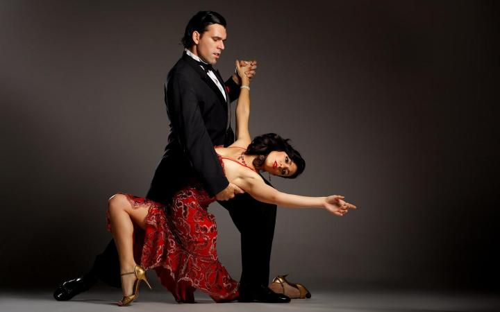 мастер-класс по танго, стоимость, где можно научиться и попрактиковаться