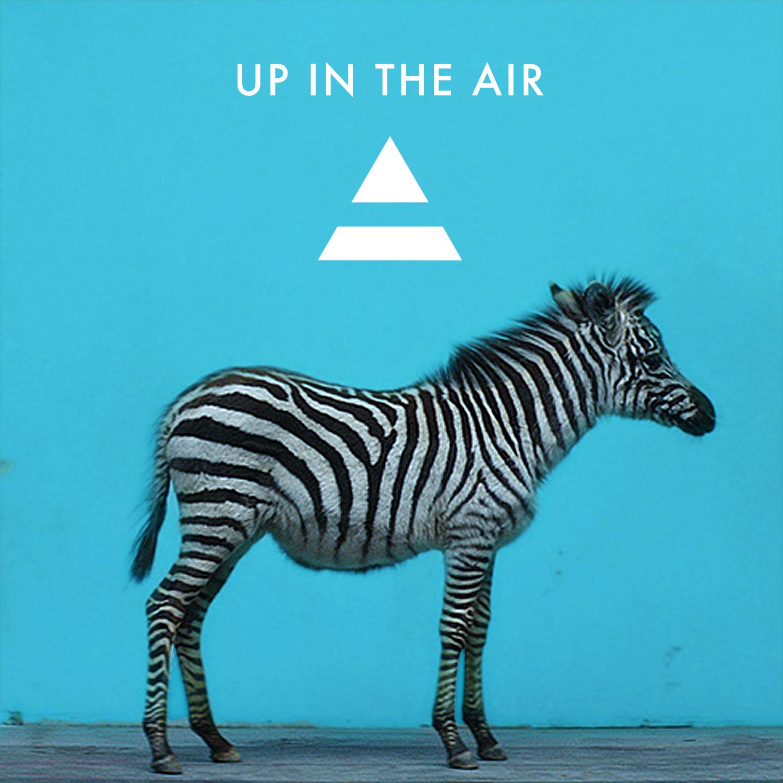 30 Seconds to Mars выпустили первый сингл