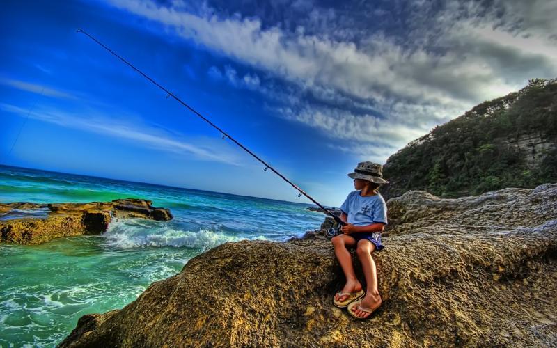 Игры на планшет андроид скачать бесплатно рыбалка бесплатный