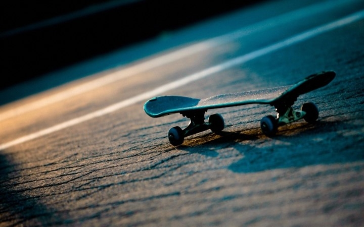 Скейт. Скейтбординг. День скейтбординга