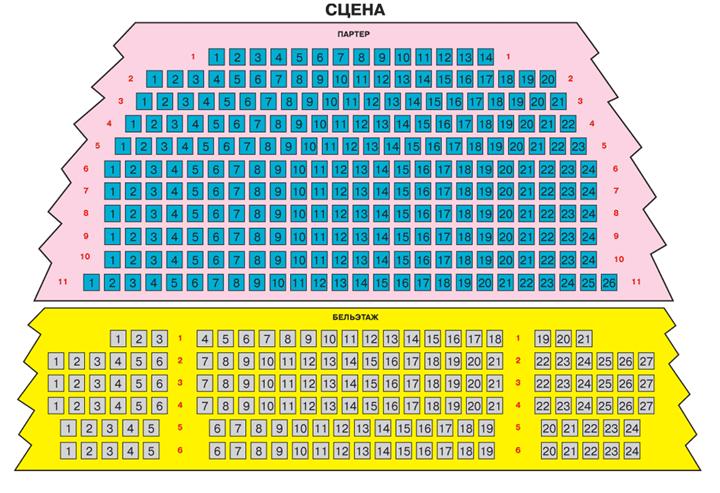 расписание сеансов в кинотеатре бумеранг: