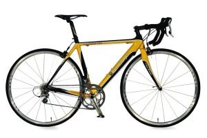 Где купить велосипед