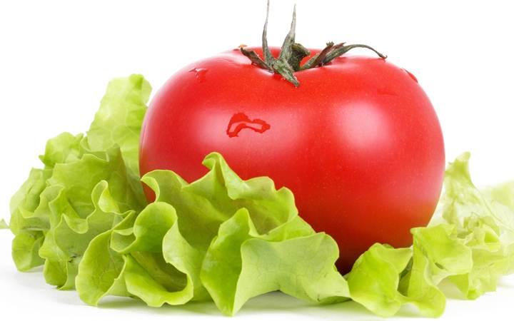 Что приготовить из помидор