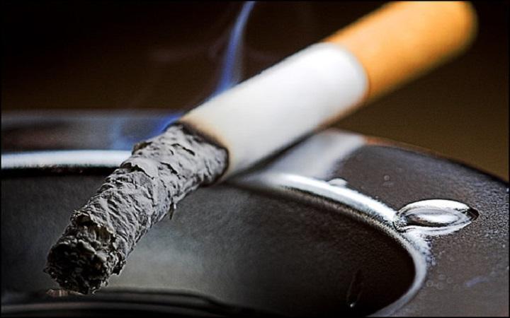 В каких кафе и ресторанах можно курить после принятия закона о Запрете курения