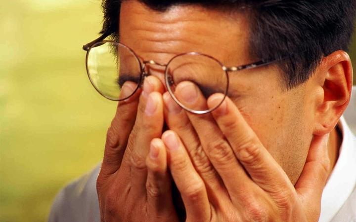 Фитнес для глаз. Какую пользу приносят упражнения для глаз