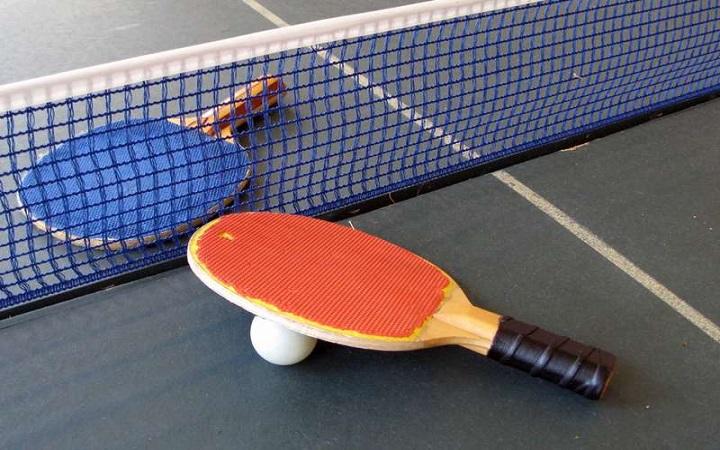 Настольный теннис. Пинг-понг. Видео-уроки по игре в пинг-понг. Смотреть онлайн