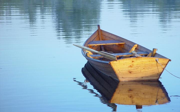 Где покататься на лодках и катамаранах в Киеве