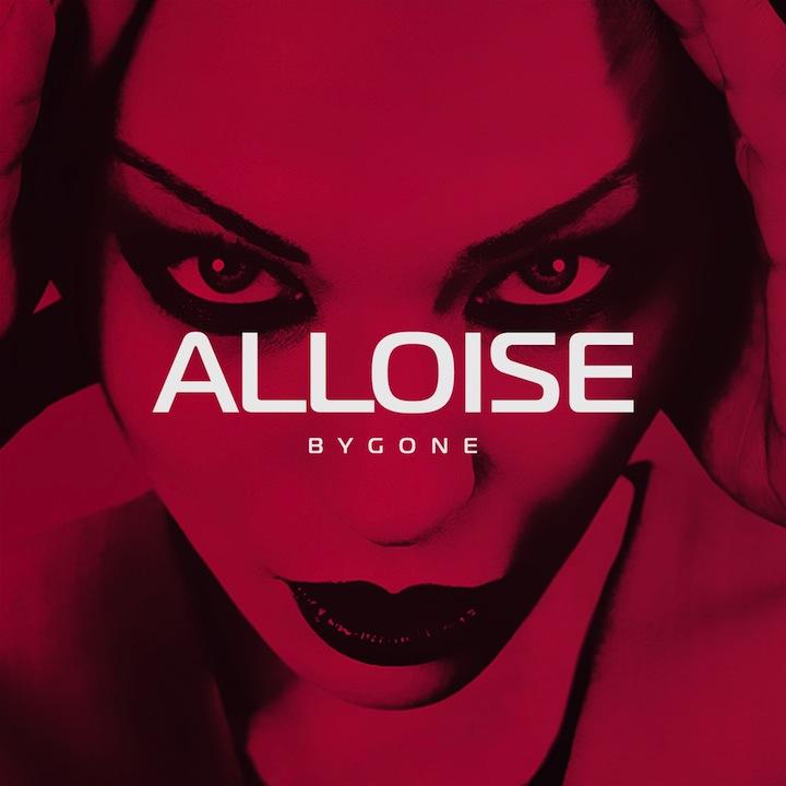 ALLOISE. Дебютный альбом