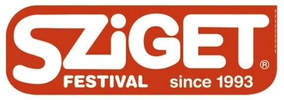 Легендарный венгерский фестиваль
