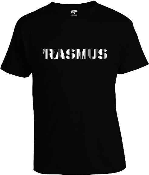 Rasmus футболка