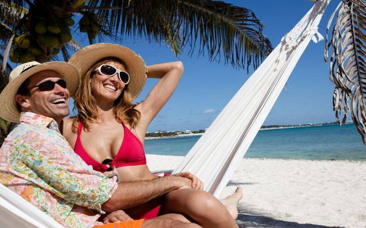 Как испортить себе отдых, или чего не стоит делать во время отпуска