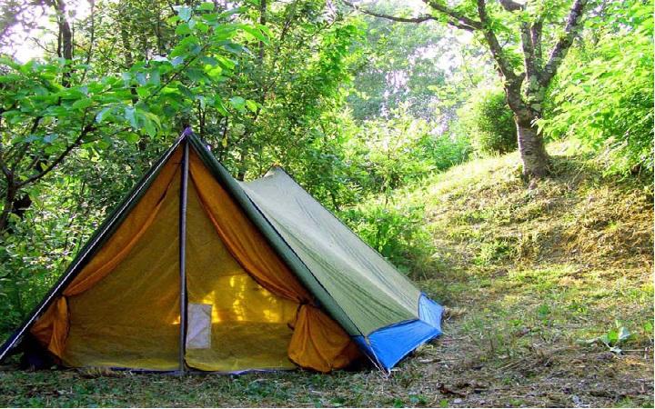 Картинки палатки для отдыха на природе