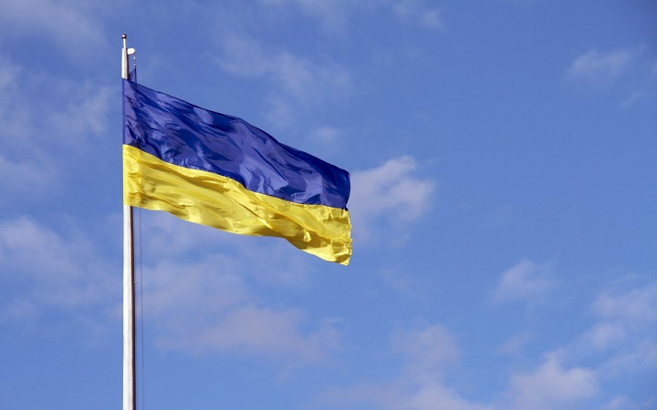 Мероприятия на День Независимости Украины в Киеве